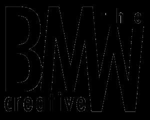 CreativeBlack